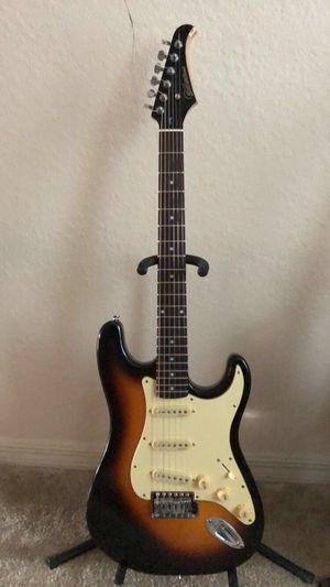 Stratocaster Alnico V Pickups for Sale in Saint Petersburg, FL