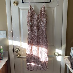 Fashion Nova Dress. for Sale in Sunbury, PA