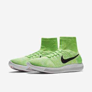 Nike Lunarepic Flyknit - Brand New, size 12. for Sale in Miami, FL