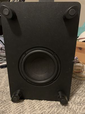 Surround Sound Speakers for Sale in Mitchell, IL