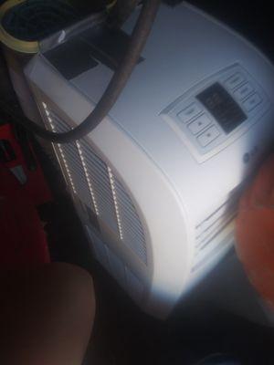 LG Indoor Air Conditioner for Sale in Phoenix, AZ