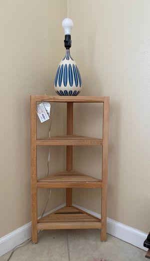 Small Tiered Shelf for Sale in Vista, CA