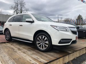 ACURA MDX 🏎KING🏎 for Sale in Laurel, MD