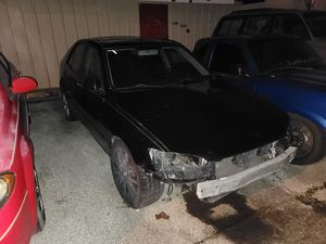 2001 Lexus Is300 parts car for Sale in Longwood, FL