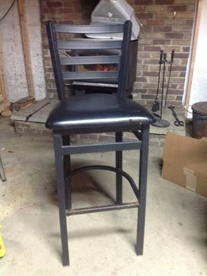 Bar Stools for Sale in Valencia, PA