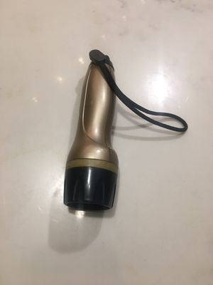 flashlight for Sale in Chevy Chase, MD