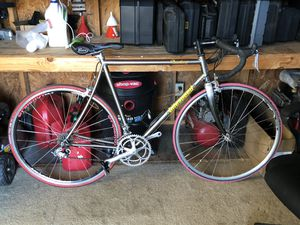Road Bicycle for Sale in Virginia Beach, VA