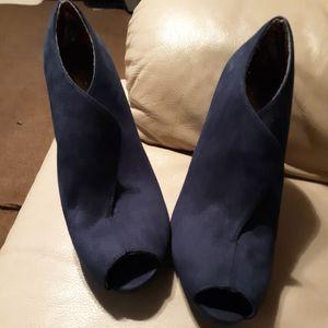 Women heels for Sale in New Canton, VA