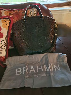 Brahmin handbag for Sale in Portsmouth, VA