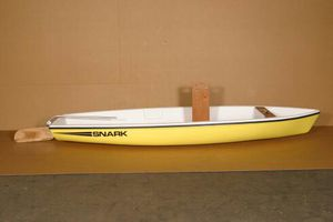 Wanted snark sailboat for Sale in Cleveland, OH