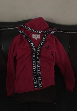 True religion sweater for Sale in Lodi, CA