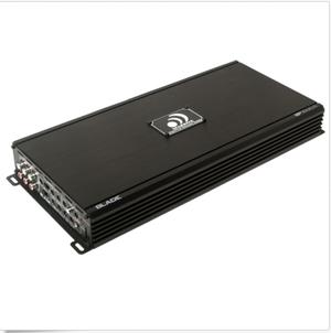 MASSIVE Amplifier BP1500.2 for Sale in Orlando, FL