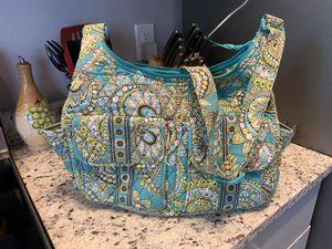Vera Bradley bag for Sale in Port St. Lucie, FL