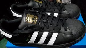 Adidas Superstar shoes for Sale in Lake Worth, FL