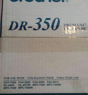 Brother Drum Unit & Toner Cartridge for Sale in Millington, TN