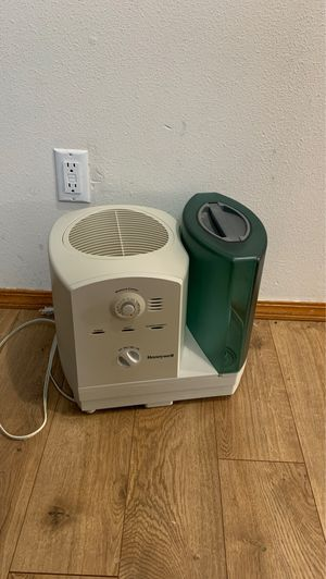 Honeywell dehumidifier great condition for Sale in Portland, OR