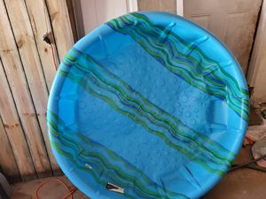 Kiddie pools for Sale in Kalkaska, MI