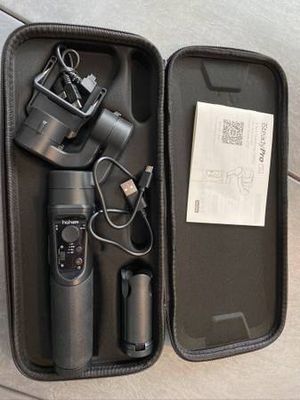 Hohem Gimbal for Sale in Campbell, CA