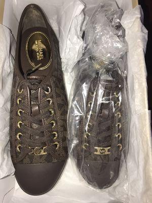 Michael Kors shoes for Sale in Cedar Hill, TX