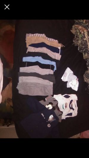 Baby clothes for Sale in Lakeland, FL