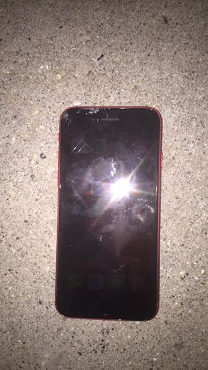 iPhone 8 64 gb unlocked for Sale in Lexington, KY