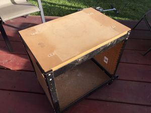 Table saw stand or maybe something else for Sale in Gresham, OR
