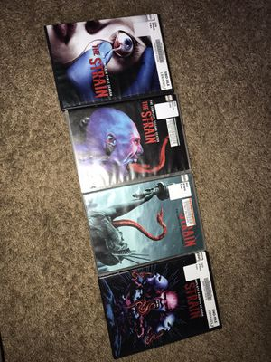 The strain series for Sale in Kent, WA