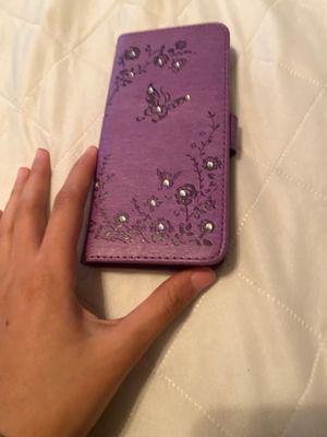 Phone case for Sale in Clarksville, TN