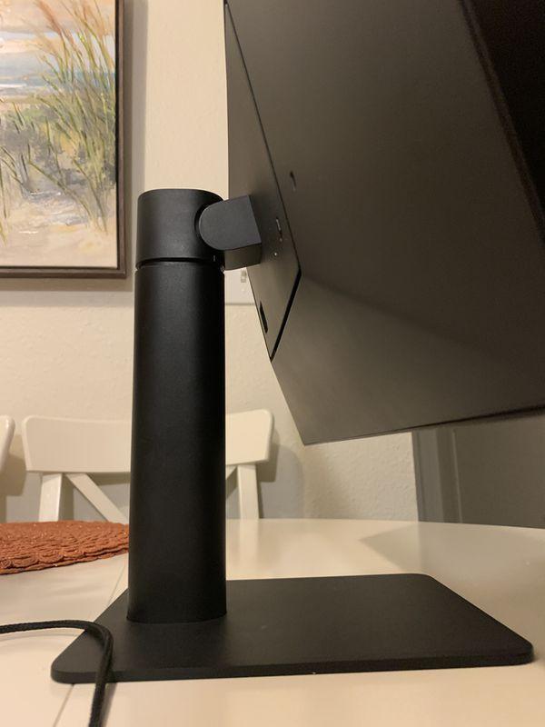 lg ultrafine monitor 4k