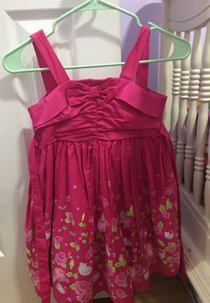 Hello Kitty Dresses for Sale in Troutdale, OR