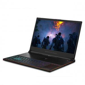 ASUS GTX 1080 Laptop 16GB RAM 256GB SSD for Sale in Austin, TX