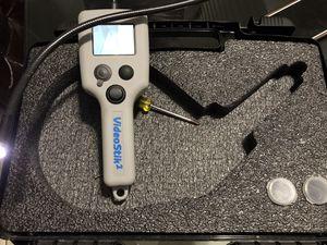 Videostik/camera for Sale in Hollywood, FL