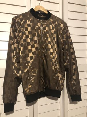 Louis Vuitton Jacket for Sale in Orlando, FL