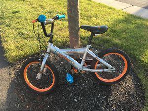 Great kids bike! for Sale in Ashburn, VA