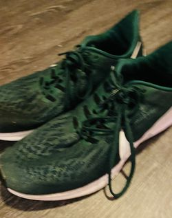 Nike Zoom Pegasus 36 Size 12 for Sale in New Port Richey,  FL