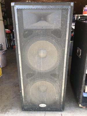 Dj set usado for Sale in Norwalk, CA