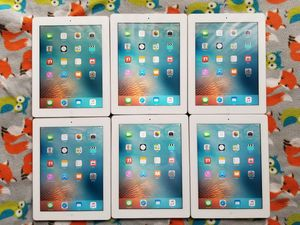 $60 each. iPad 2nd Generation 16GB for Sale in Stone Mountain, GA