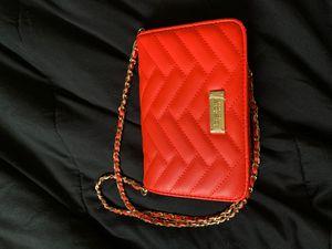 Bebe women's purse for Sale in Stockton, CA
