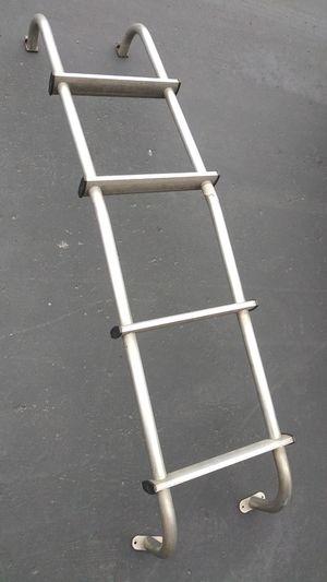 Van ladder for Sale in San Diego, CA