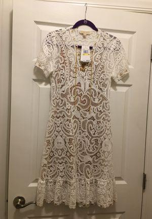 Michael kors dress for Sale in Renfrew, PA