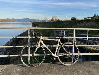 Synapse Cannondale Road Bike for Sale in Portland,  OR