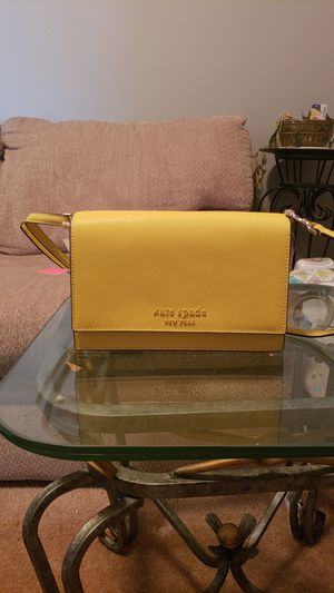 Kate Spade hand bag for Sale in Montgomery, AL