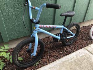 Sunday Kids BMX Bike for Sale in Portland, OR
