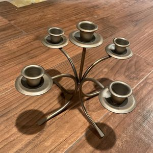 Home Interiors Candle Holder for Sale in Warren, MI