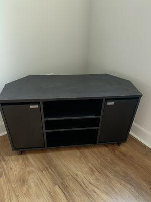 IKEA TV Stand for Sale in Atlanta, GA