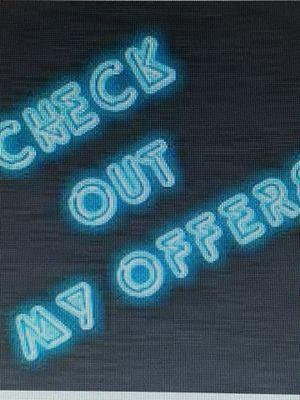 💲💰open to offers 💰💲 for Sale in Phoenix, AZ