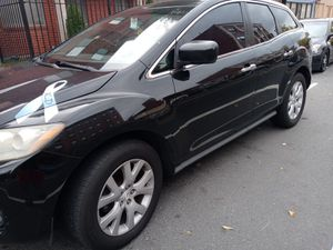 Mazda x7 for Sale in Brooklyn, NY