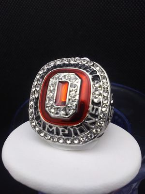 Ohio State Buckeyes 2014 Elliott Ring Size 11 for Sale in Grove City, OH