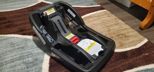 Graco Carseat Car Seat Base for Sale in Portsmouth, VA