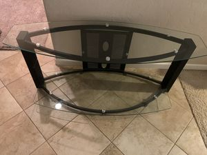 TV table for Sale in Clovis, CA